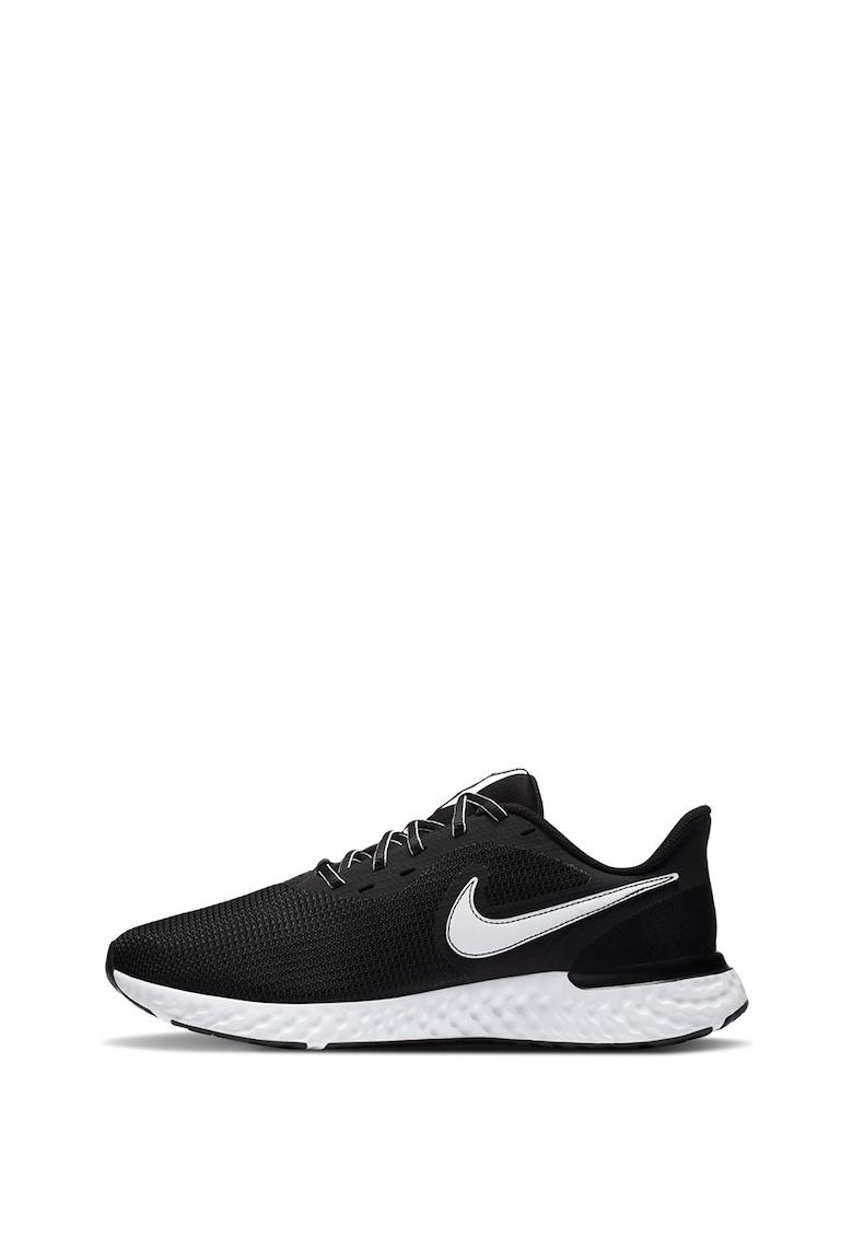Pantofi pentru alergare Revolution 5 imagine