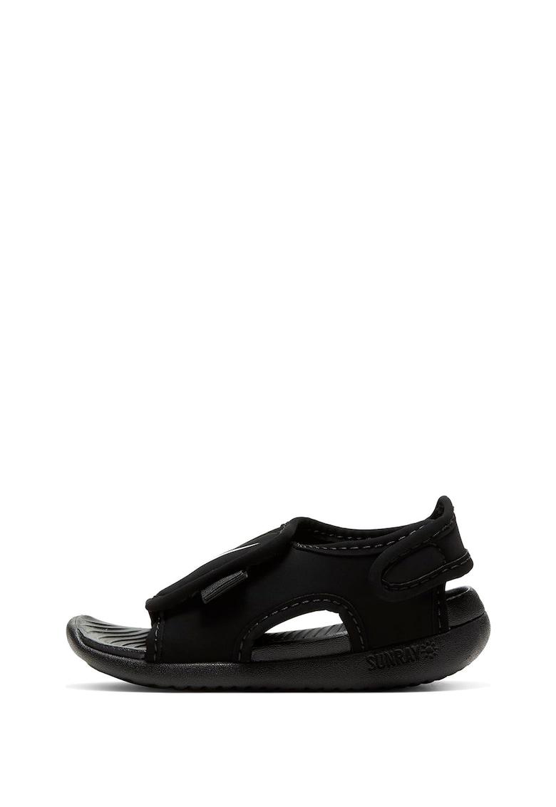 Sandale ajustabile cu velcro Sunray imagine