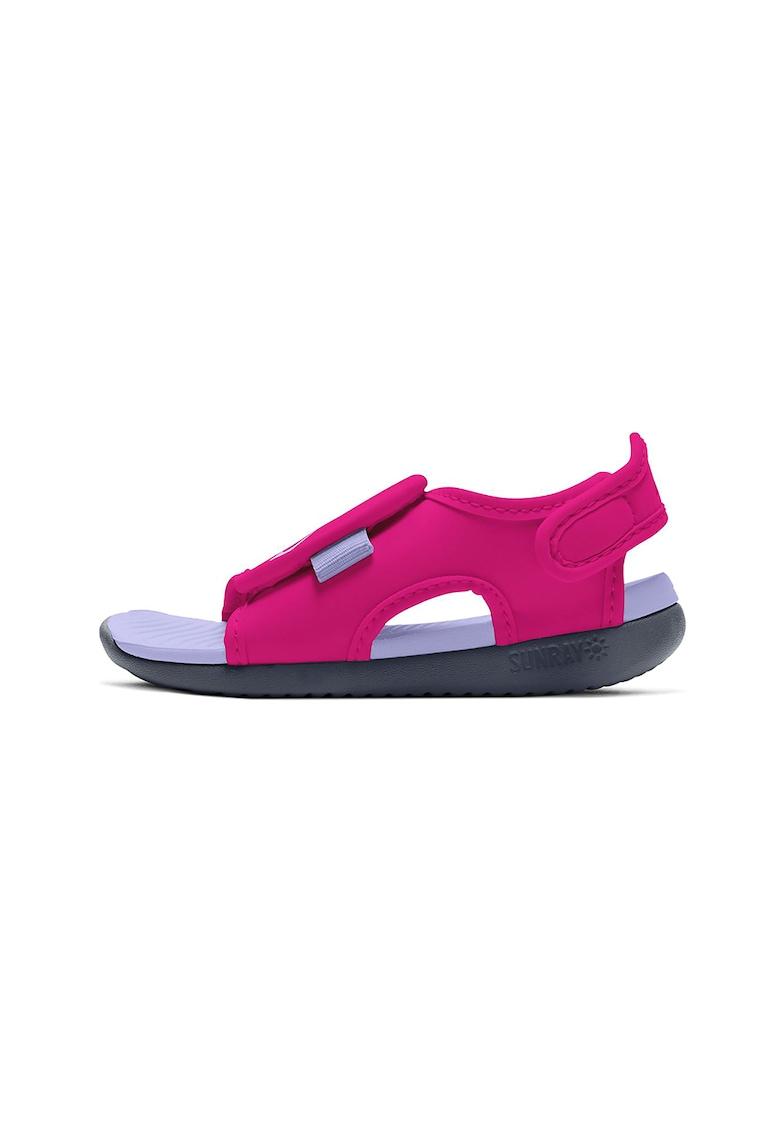 Sandale cu velcro Sunray Adjust 5 V2 imagine