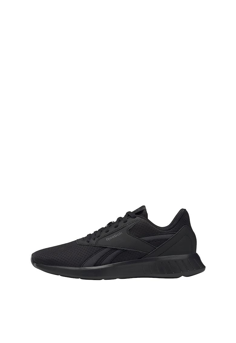 Pantofi pentru alergare Lite 2.0 imagine