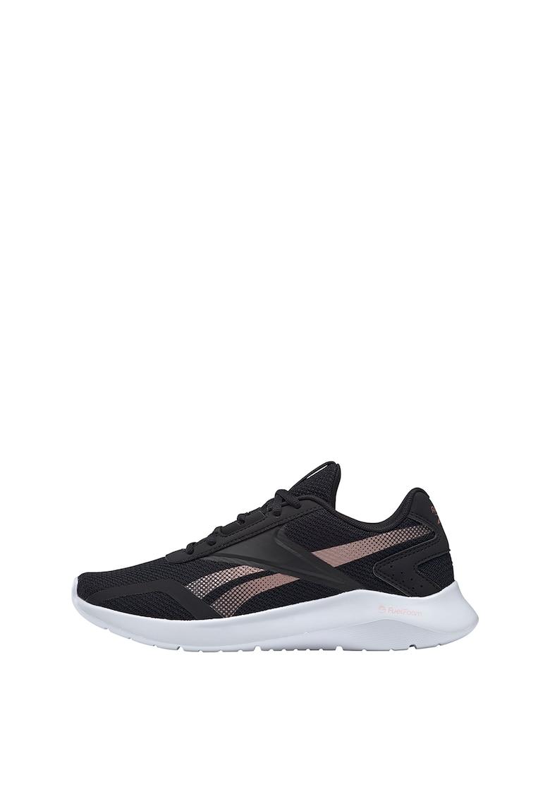 Pantofi pentru antrenament Energy Lux