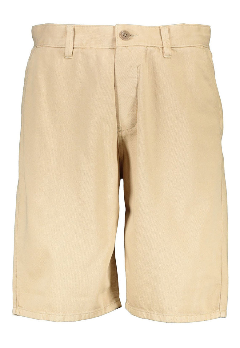 Bermude chino relaxed fit imagine fashiondays.ro Esprit