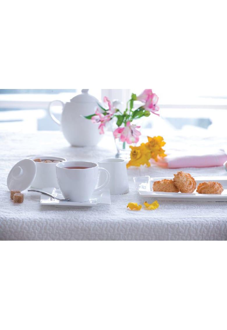 Ambition Set cafea/ceai -  Kubiko - 12 piese