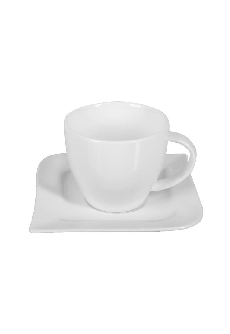 Ambition Set cafea/ceai -  Fala - 12 piese