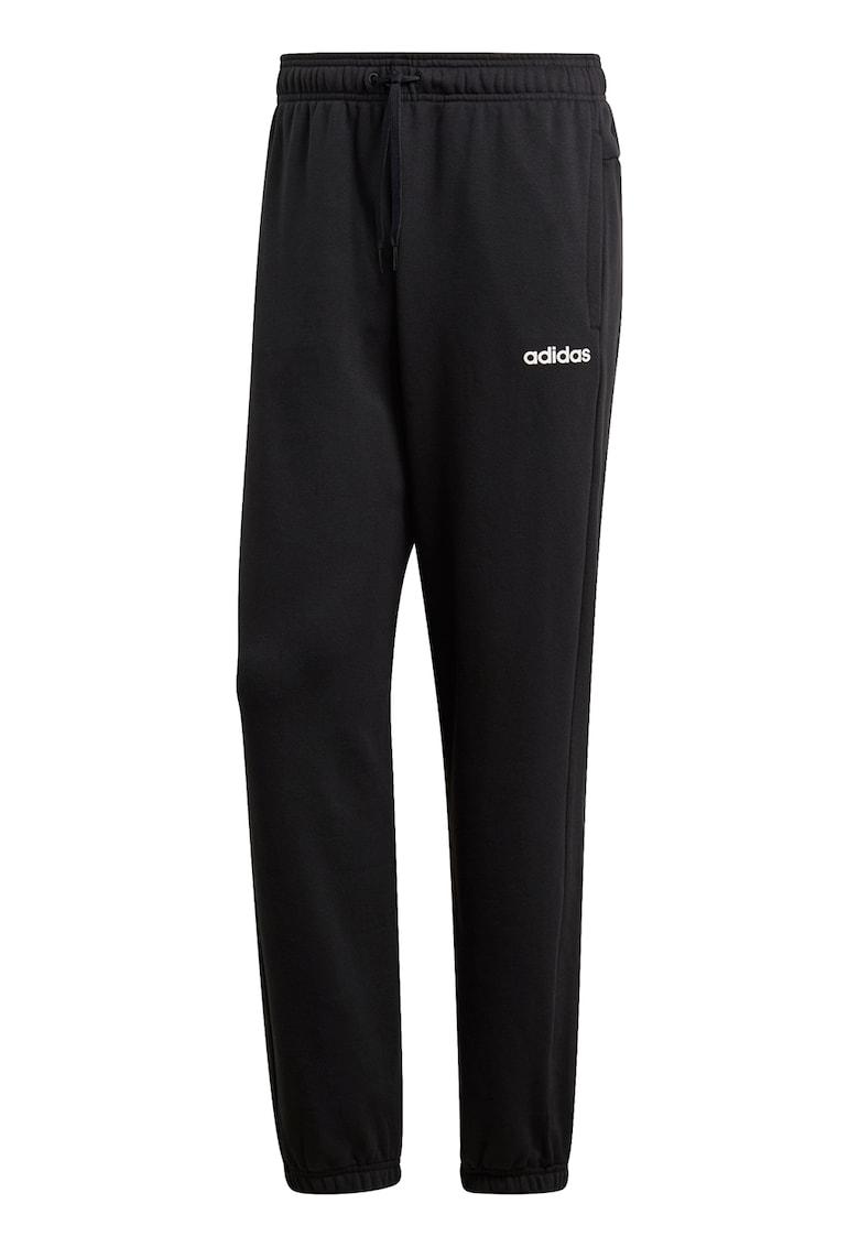 Pantaloni pentru fitness Essentials imagine