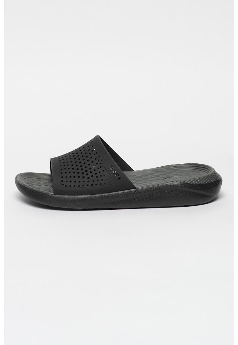 Papuci cu perforatii LiteRide™ imagine fashiondays.ro 2021