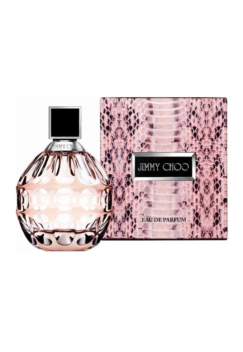 Jimmy Choo Apa de Parfum  Jimmy Choo - Femei