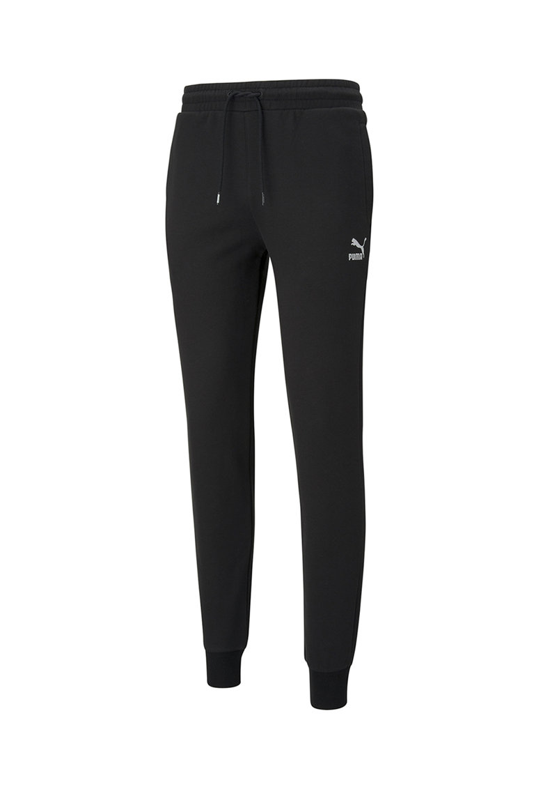 Pantaloni sport cu snur Classics imagine