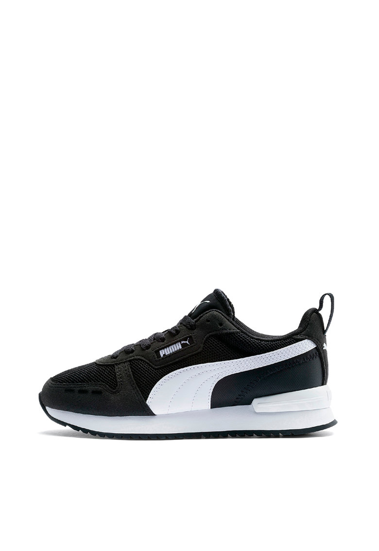 Pantofi pentru alergare R78 imagine