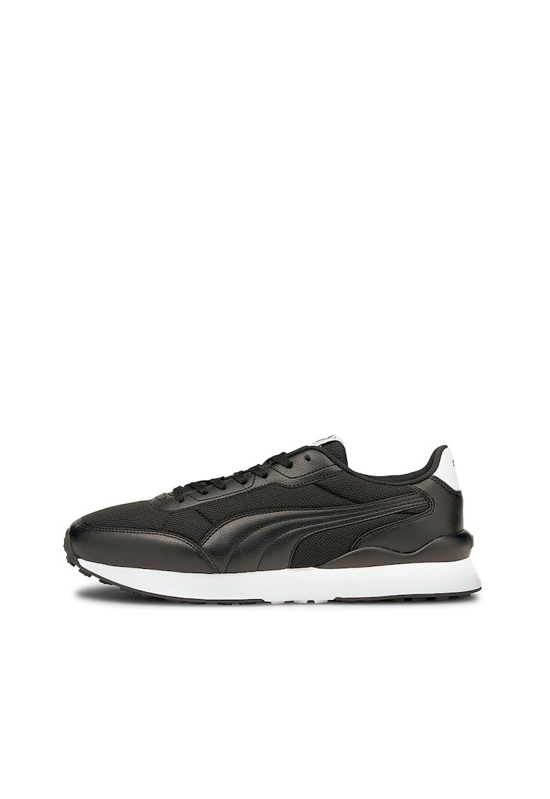 Puma Pantofi pentru alergare R78 FUTR Decon