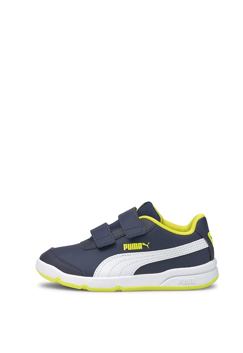 Pantofi pentru alergare Stepfleex imagine