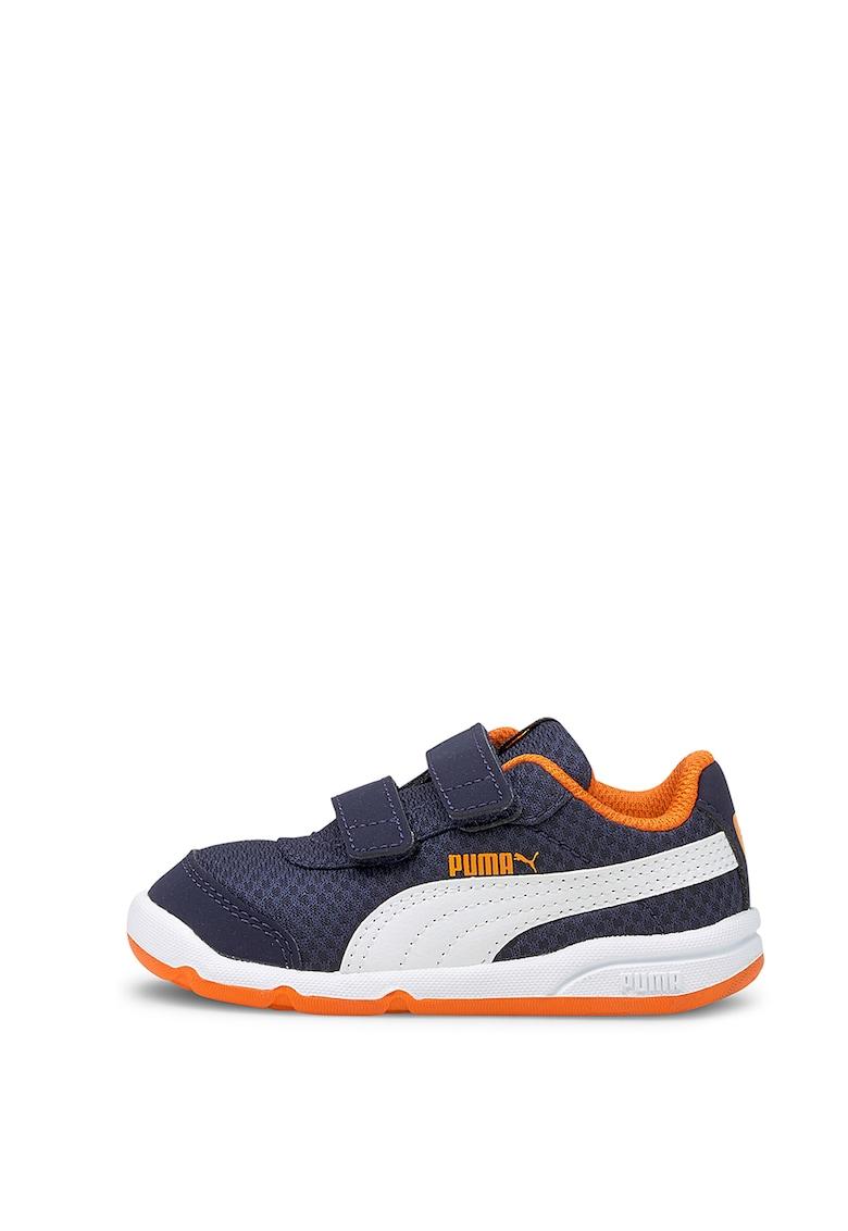 Pantofi din plasa pentru alergare Stepfleex 2 imagine