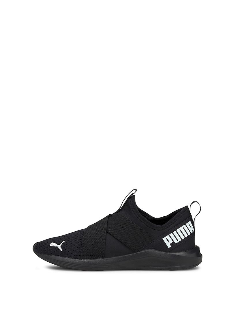 Pantofi slip-on pentru fitness Prowl imagine
