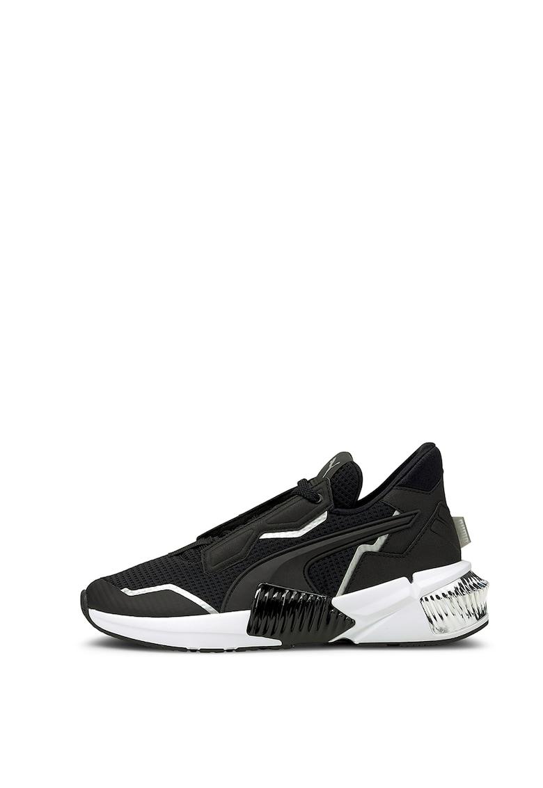 Pantofi cu amortizare pentru fitness Provoke XT imagine