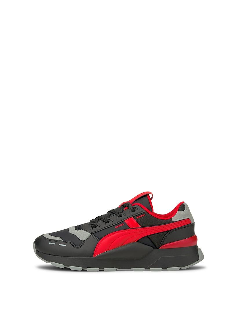 Pantofi pentru alergare RS 2.0 Futura poza fashiondays