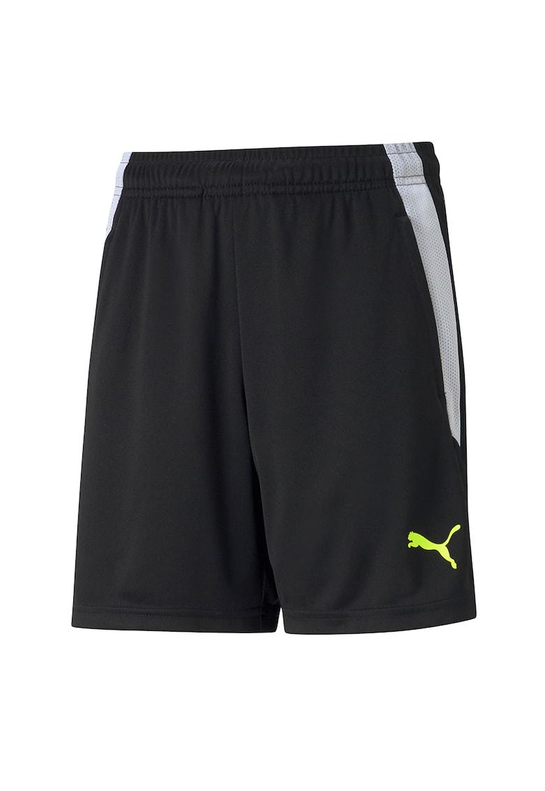 Pantaloni scurti pentru antrenament Team Liga imagine