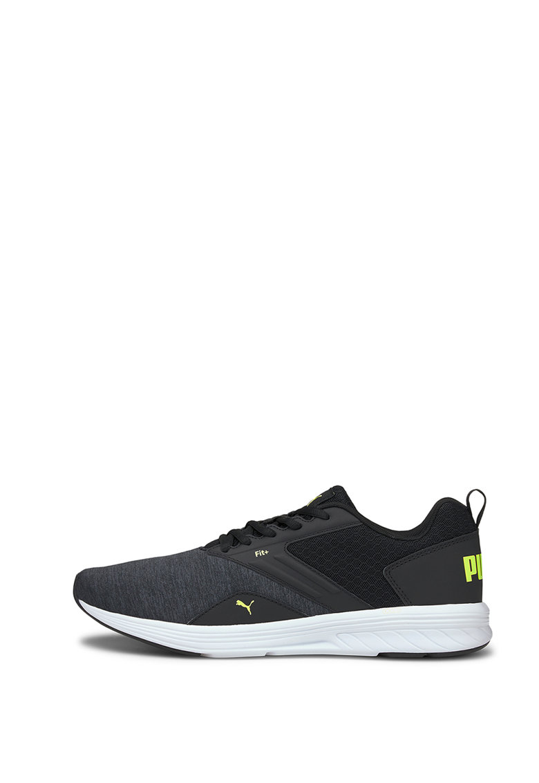 Pantofi pentru alergare NRGY Comet imagine