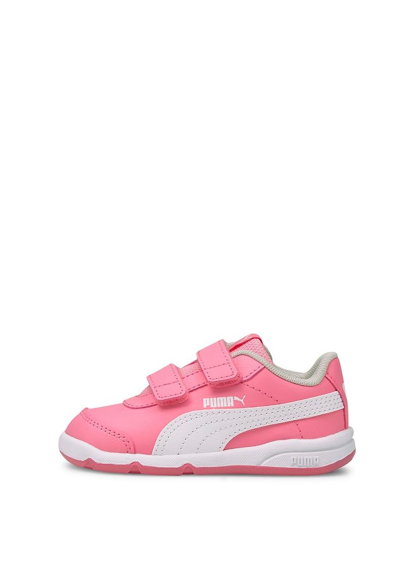 Pantofi pentru alergare Stepfleex 2 imagine