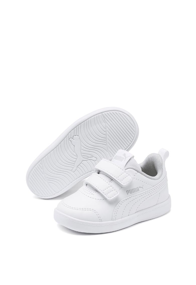 Pantofi de tenis Courtflex V2 imagine