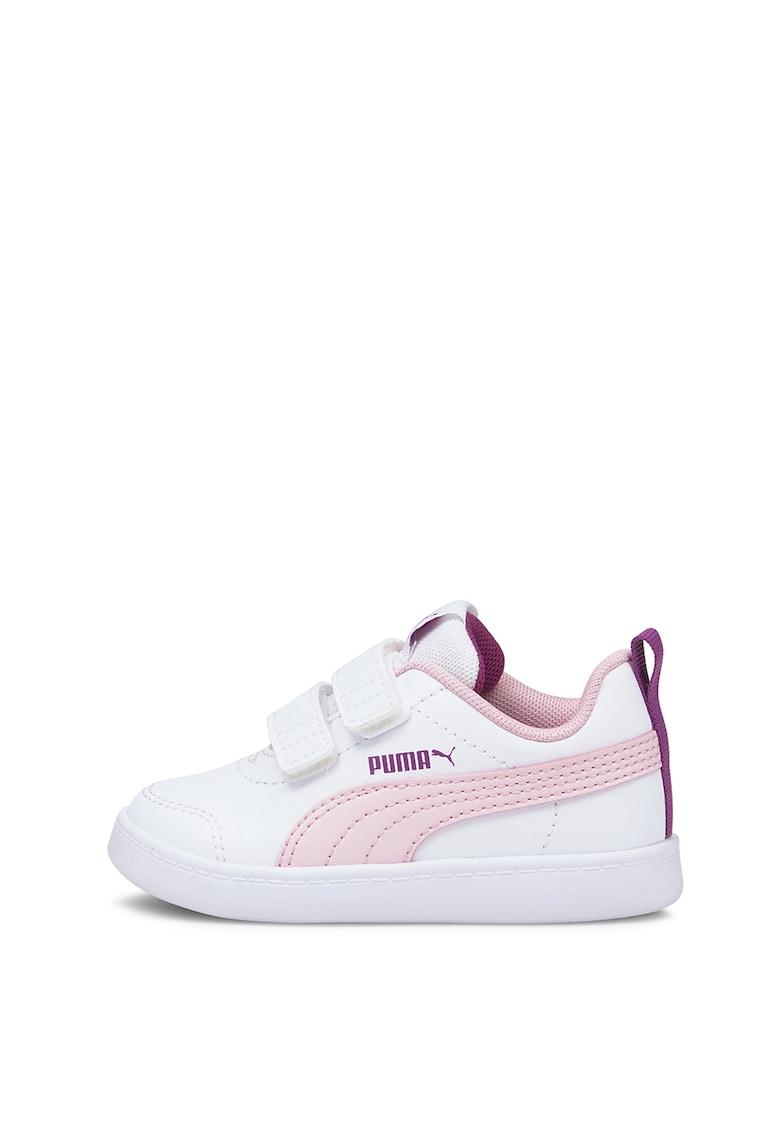 Pantofi de tenis Courtflex V2