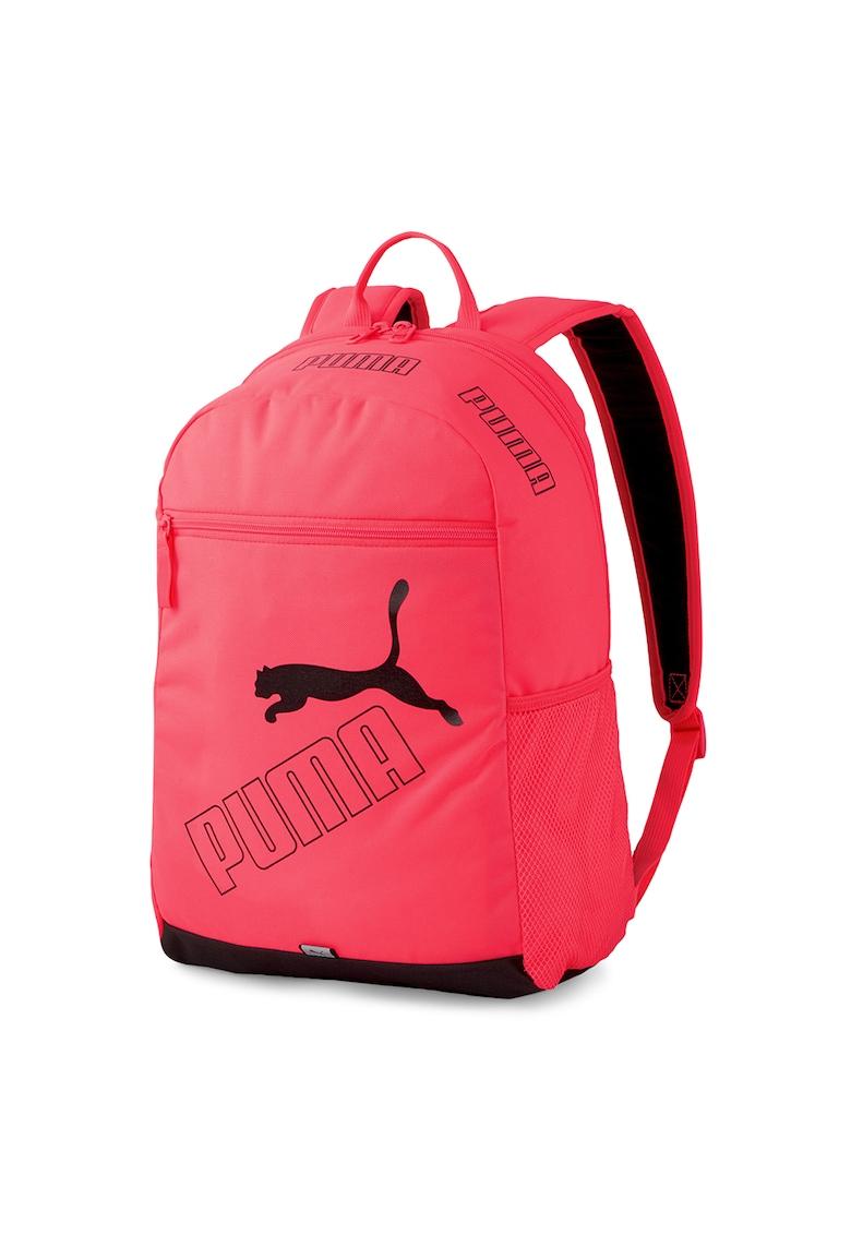 Rucsac cu logo Phase - 21l Puma fashiondays.ro