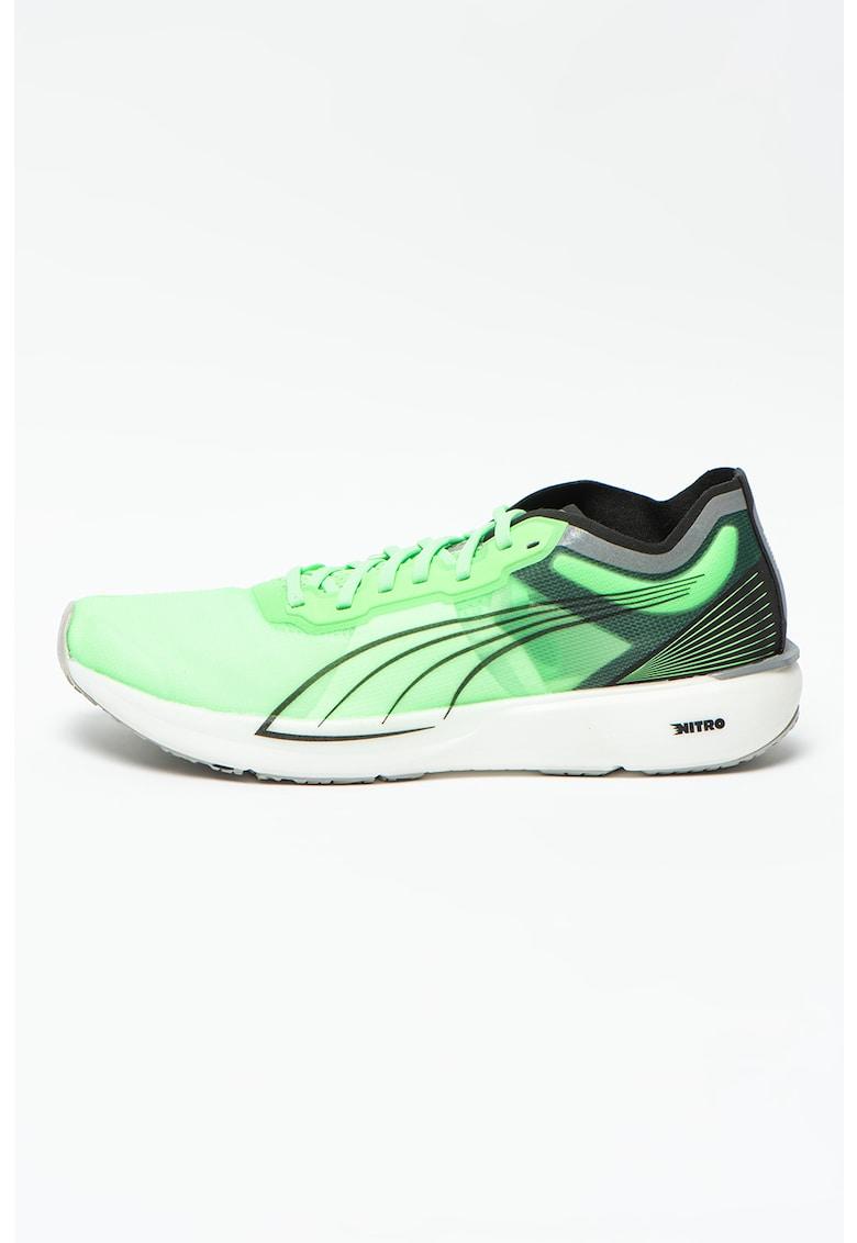 Pantofi pentru alergare Liberate Nitro Cool Adapt