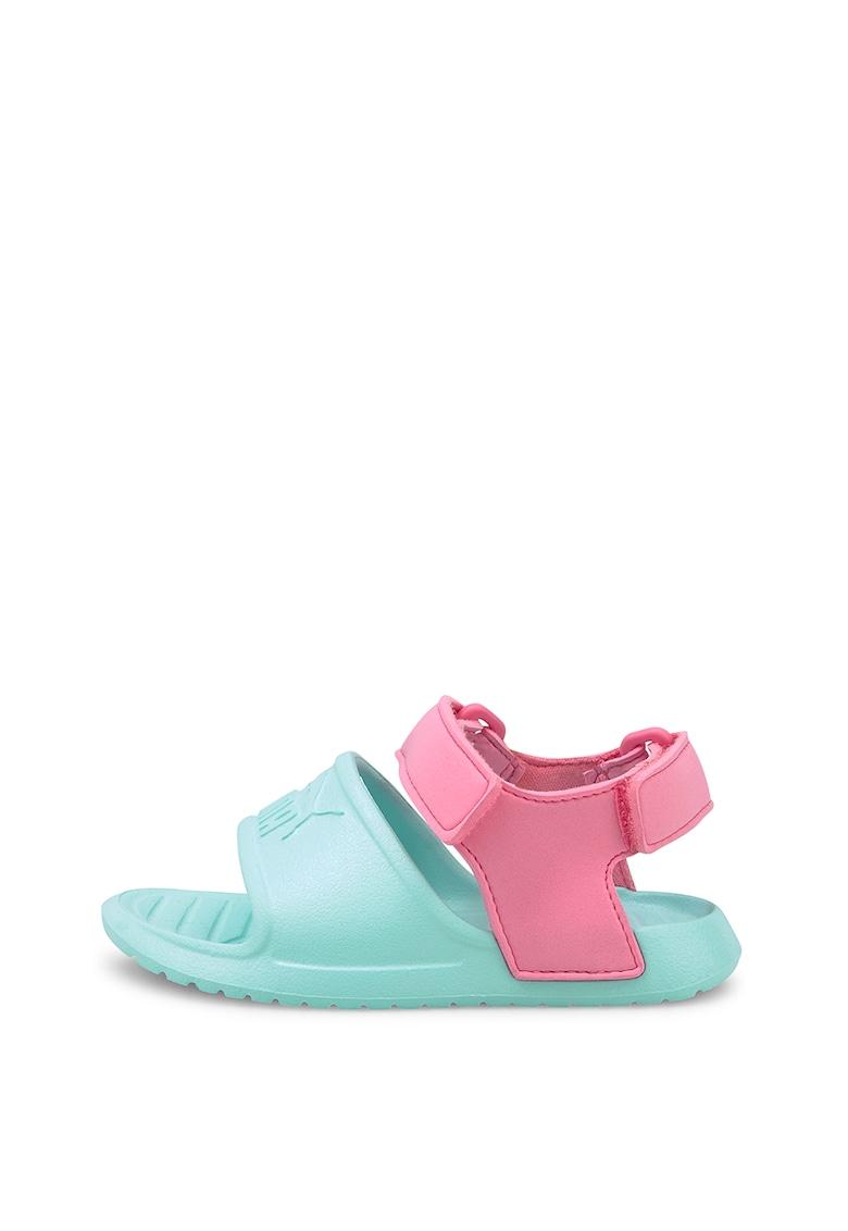 Sandale Divecat v2 Injex