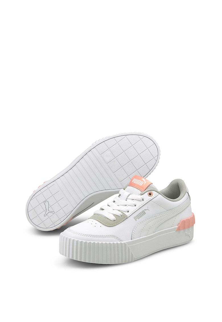 обувки Puma Carina Lift Jr