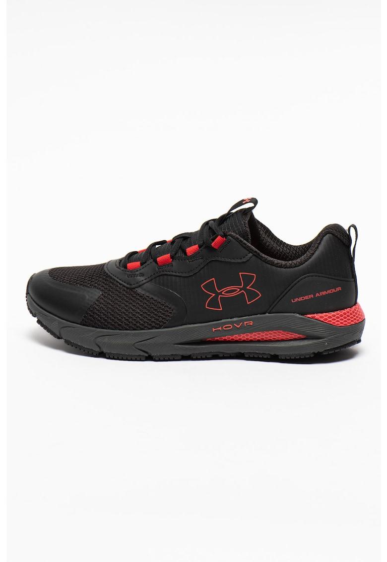 Pantofi sport din material textil HOVR Sonic imagine fashiondays.ro 2021