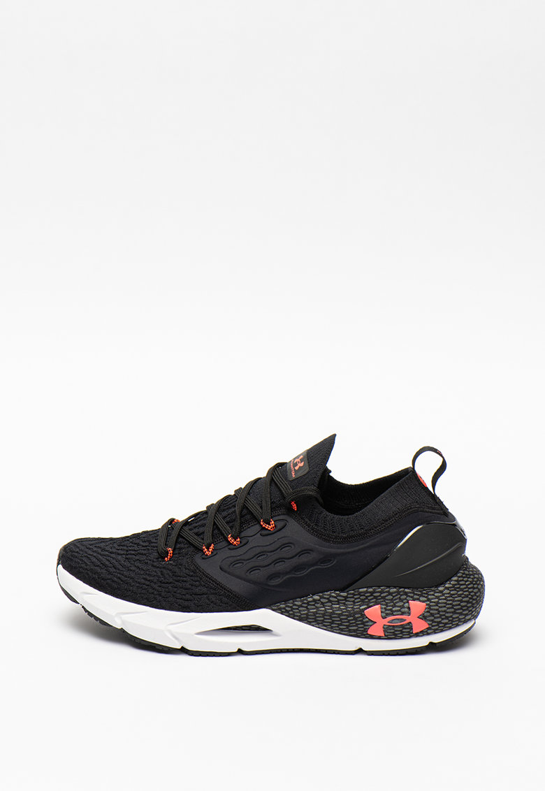 Pantofi pentru alergare HOVR Phantom 2 fashiondays.ro