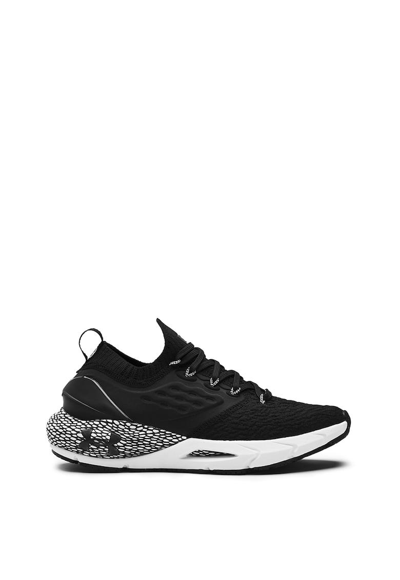 Pantofi pentru alergare Hovr Phantom 2 poza fashiondays