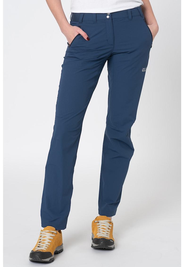 Pantaloni pentru drumetii Delta