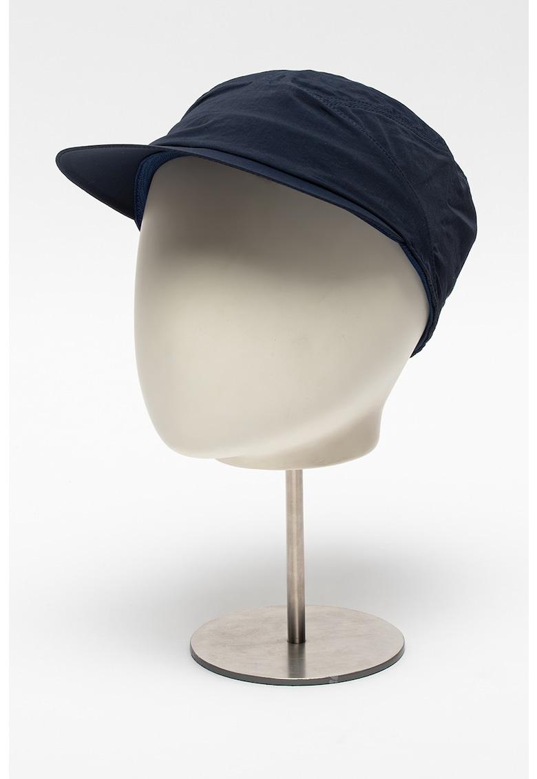 Sapca Supplex Kalahari imagine fashiondays.ro