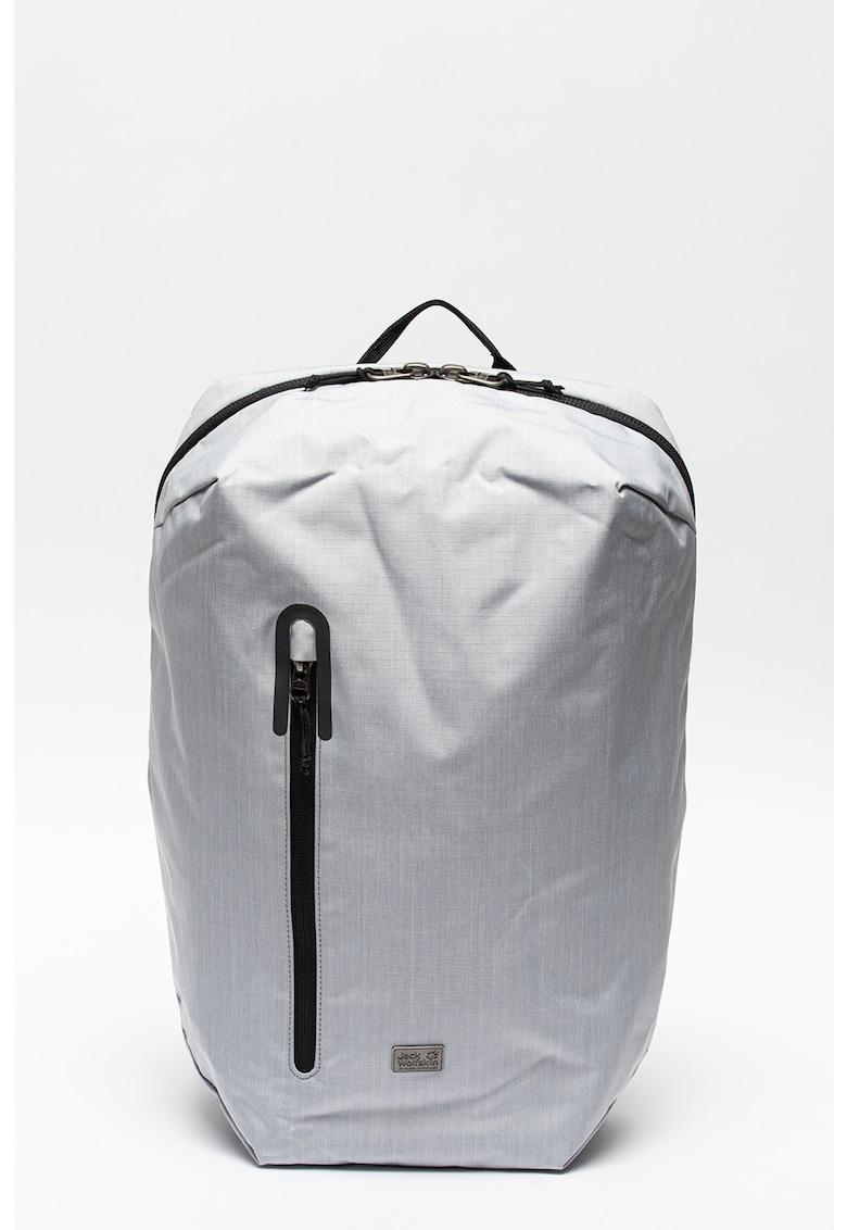 Jack Wolfskin Rucsac unisex cu compartiment pentru laptop Bondi - 22L