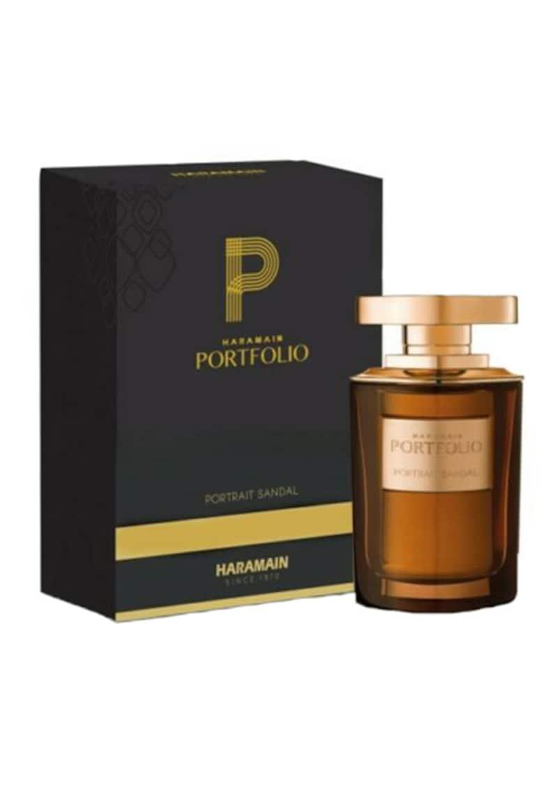 Apa de Parfum Portrait Sandal - Unisex - 75 ml poza fashiondays