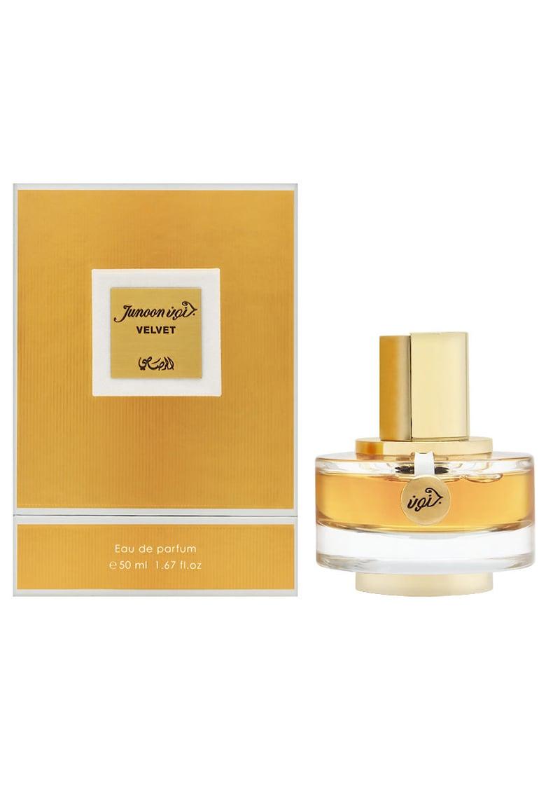 Apa de Parfum Junoon Velvet Femme - Femei - 50 ml imagine fashiondays.ro 2021