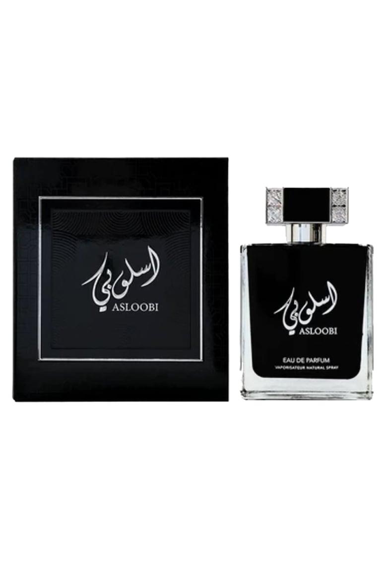 Apa de Parfum  Asloobi - Barbati - 100 ml de la Suroori