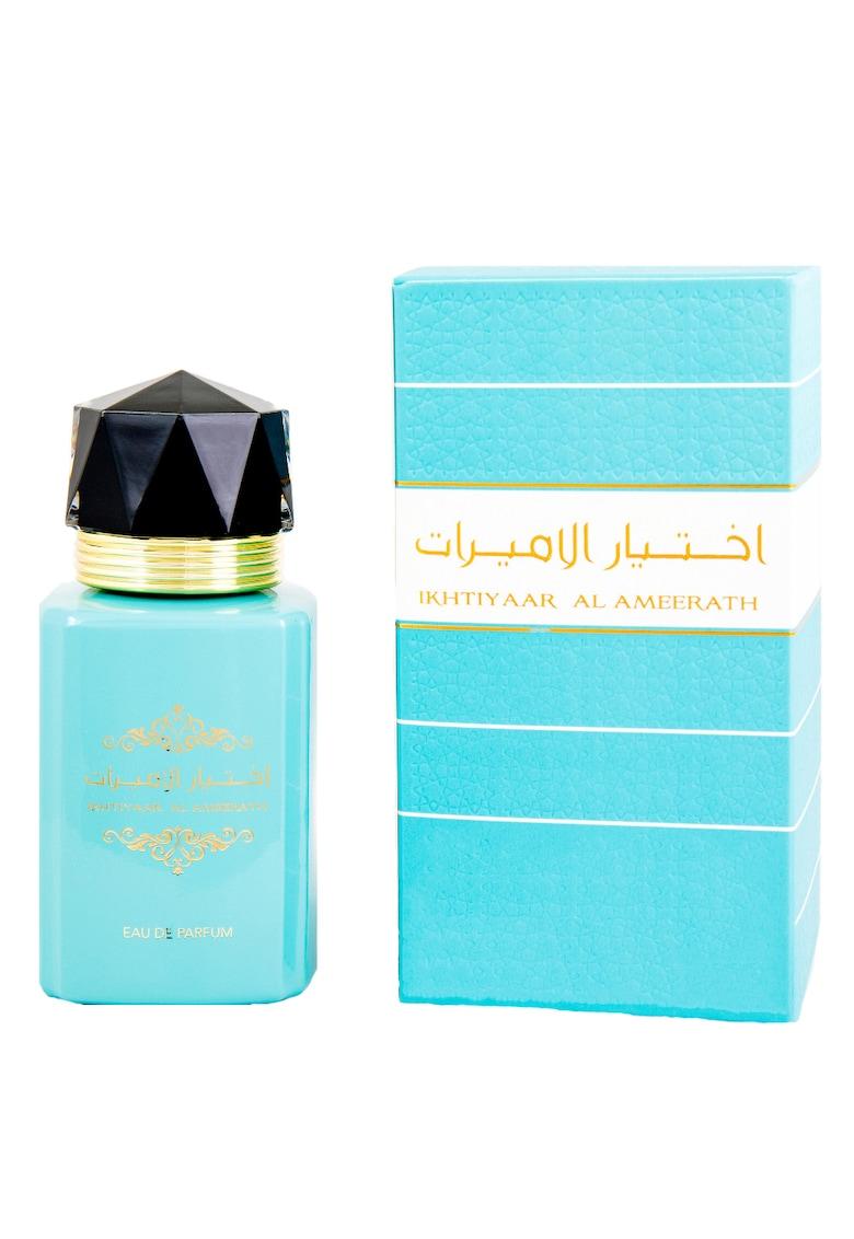Apa de Parfum  Ikhtiyaar Al Ameerath - Femei - 100 ml de la Suroori