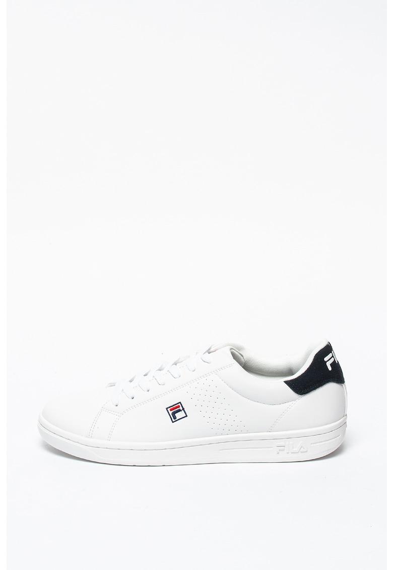 Спортни обувки Fila