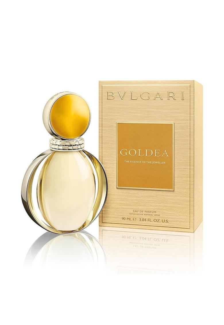 Apa de Parfum Goldea - Femei