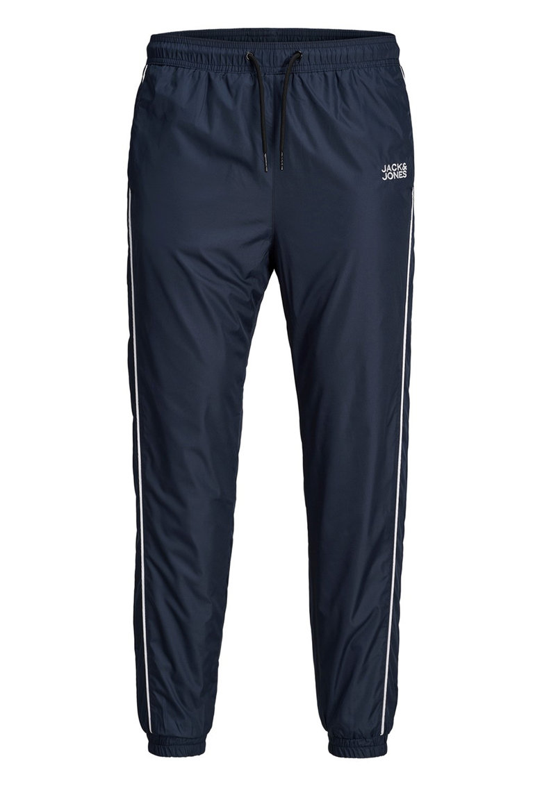 Pantaloni sport conici imagine