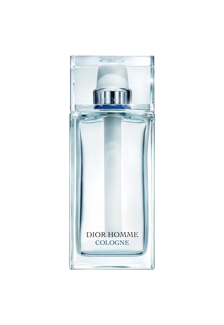 Apa de Toaleta Christian Dior Homme Cologne - Barbati