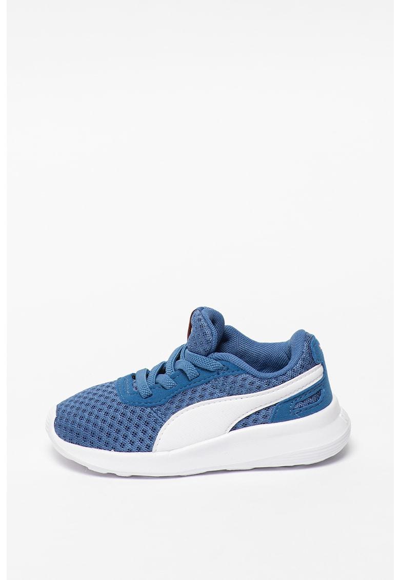 Pantofi sport de plasa ST Activate AC