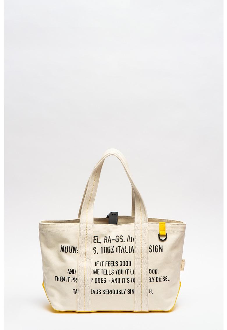 Geanta shopper Mhico