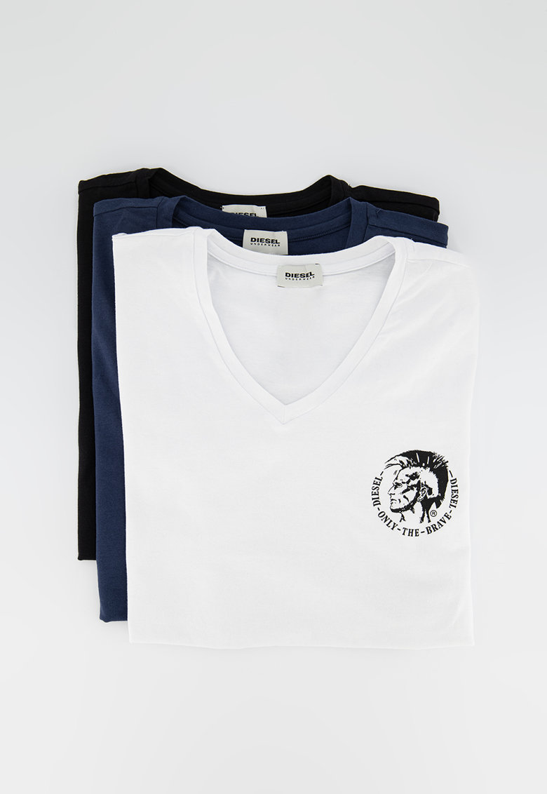 Set de tricouri de casa Michael - 3 piese imagine