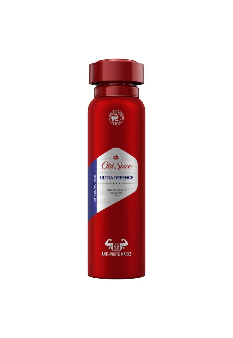 Deodorant spray  Ultra Defence - 150 ml de la Old Spice