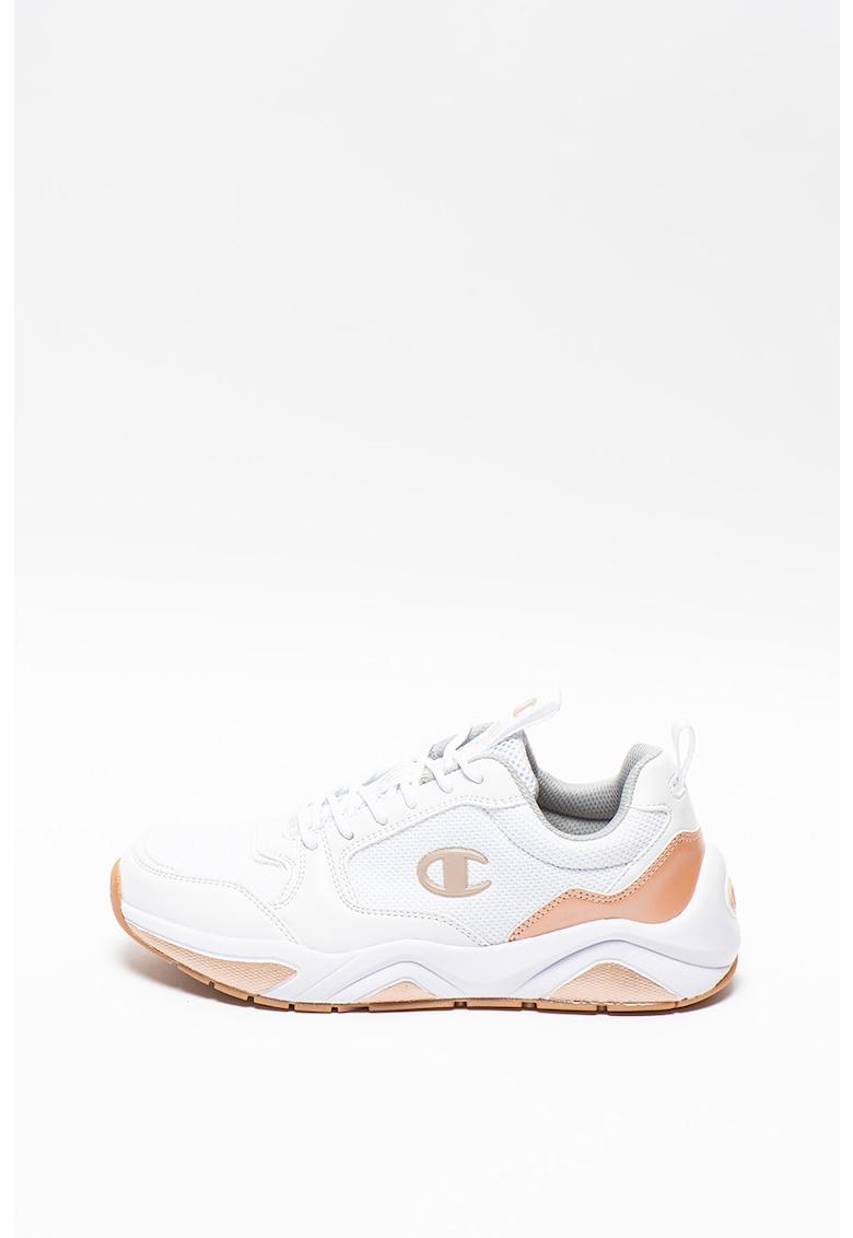 обувки Champion Hilas