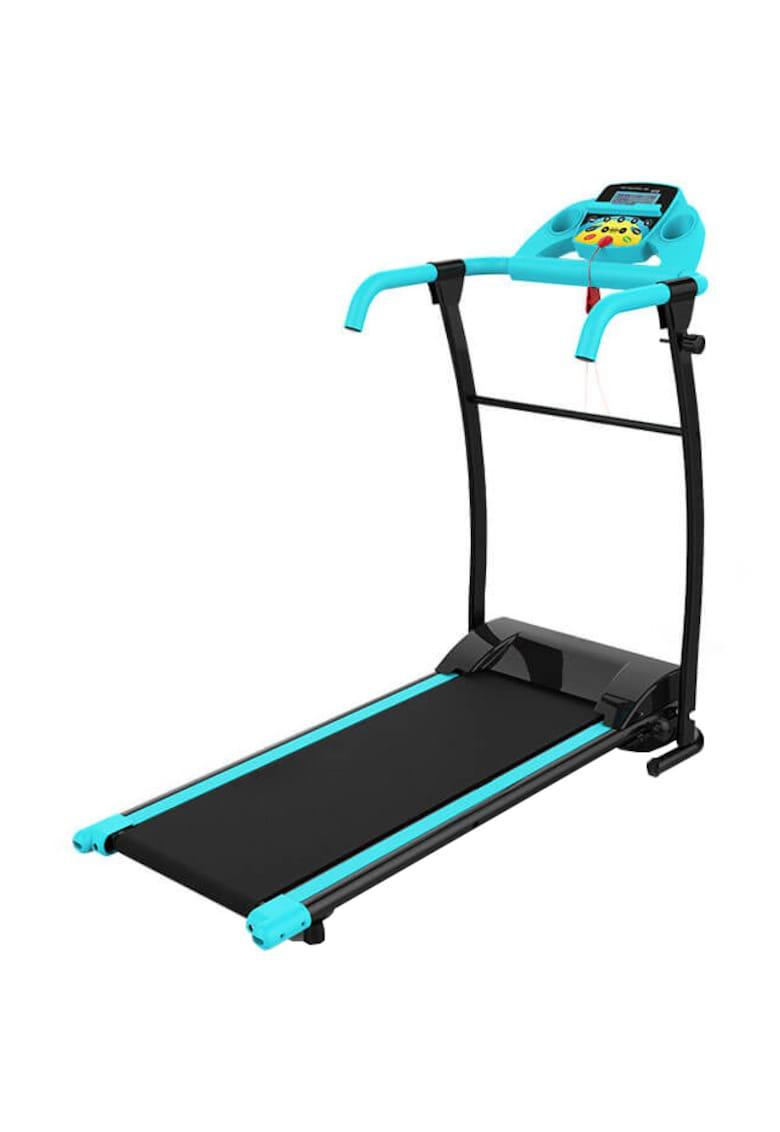 Banda alergare Vida10 - viteza 1-10 km/h - greutate maxima utilizator 100kg