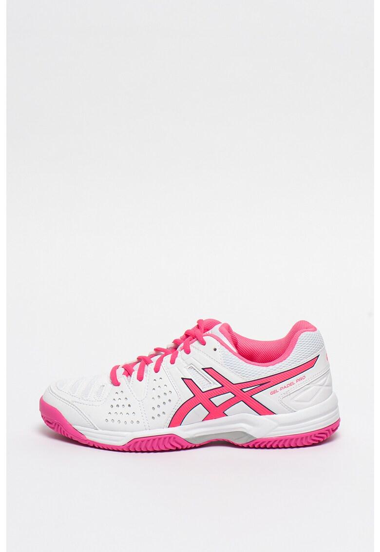 Pantofi pentru tenis Gel-Padel Pro 3 fashiondays.ro