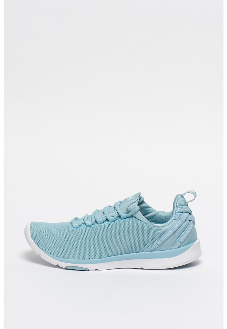 Pantofi pentru fitness Gel-Fit Sana 3